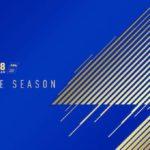 TOTS-FIFA-18-Ultimate-Team