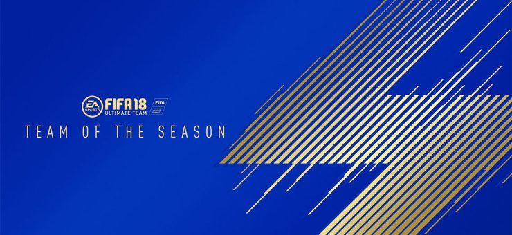 TOTS-FIFA-18-Ultimate-Team