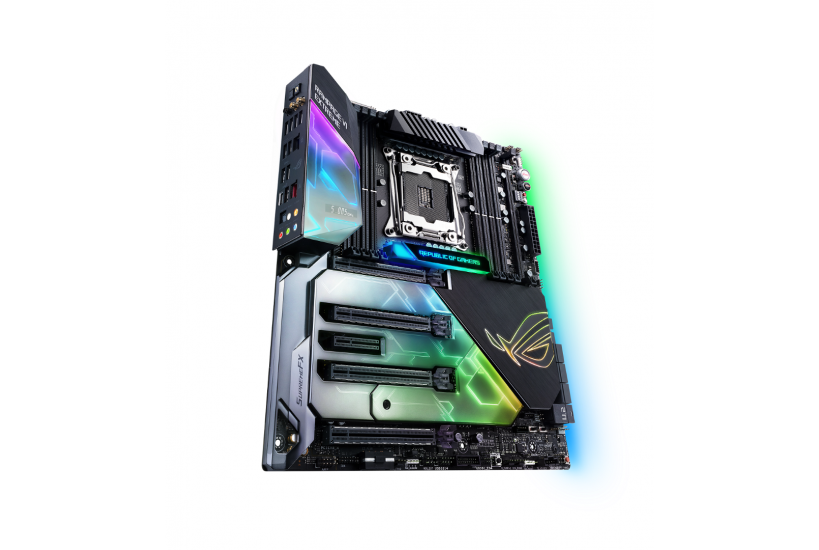 ROG Rampage VI Extreme 3D-6